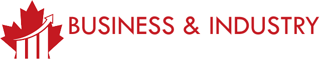 Business & Industry Canada